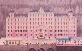 Grand-Budapest-Hotel-Screenshot