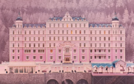 Grand-Budapest-Hotel-Screenshot
